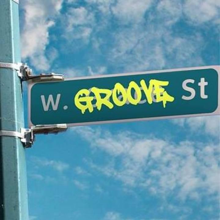 West Groove Street @ Short Pump Pour House - Henrico, VA