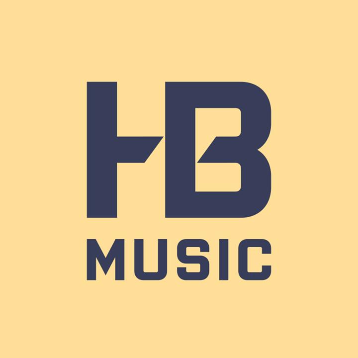Hoofbeats Tour Dates
