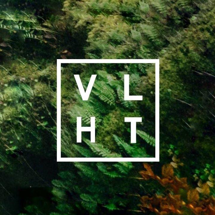 Valleyheart Tour Dates
