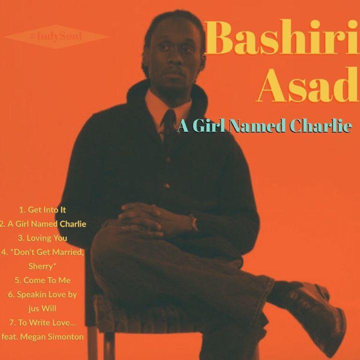 The Official Bashiri Asad Fan Page Tour Dates
