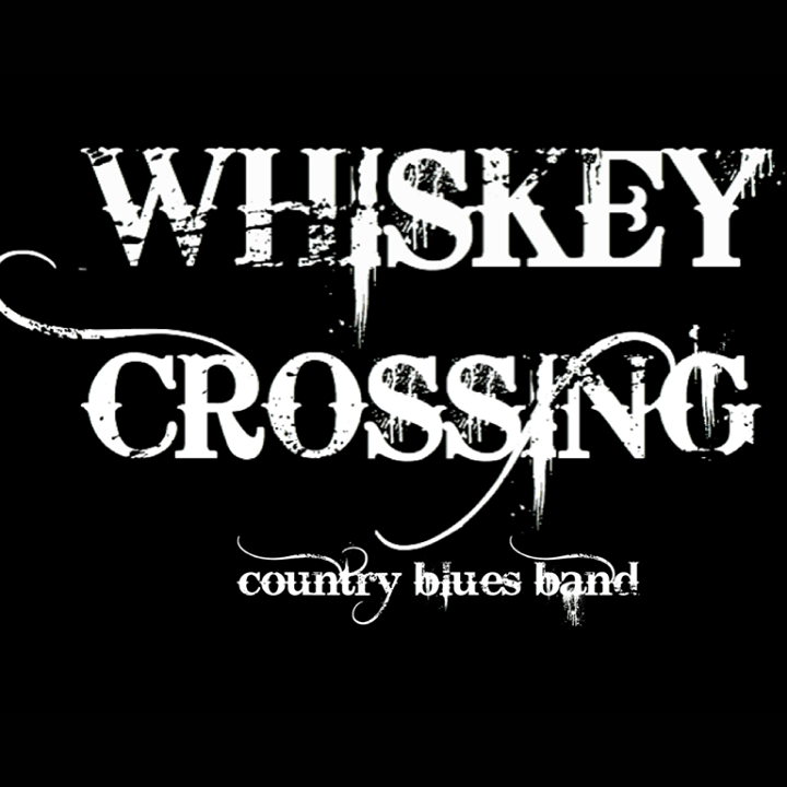 Whiskey Crossing @ wheelHouse Kitchen+Bar - Frankford Township, NJ