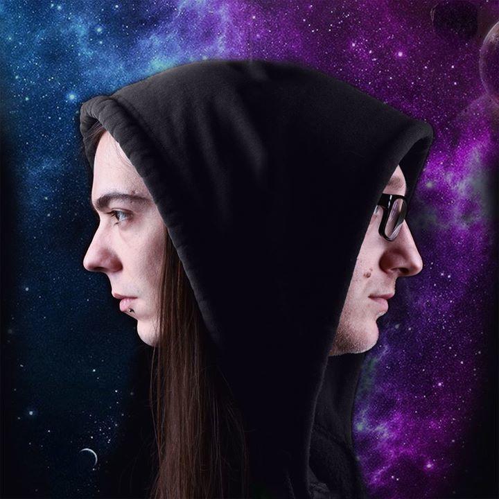 Cosmic Dimension Tour Dates
