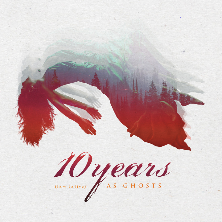 10 Years @ Soaring Eagle Casino and Resort - Mount Pleasant, MI