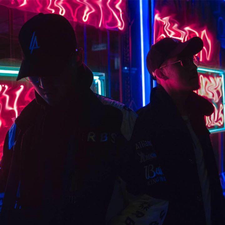 MIKNNA @ Rough Trade NYC - Brooklyn, NY