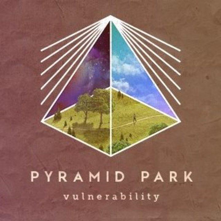 Pyramid Park @ C3 Centre - Cherry Hinton, United Kingdom