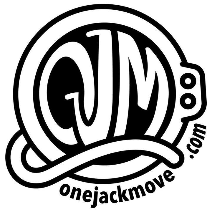 One Jack Move @ Darwin's  - Austin, TX