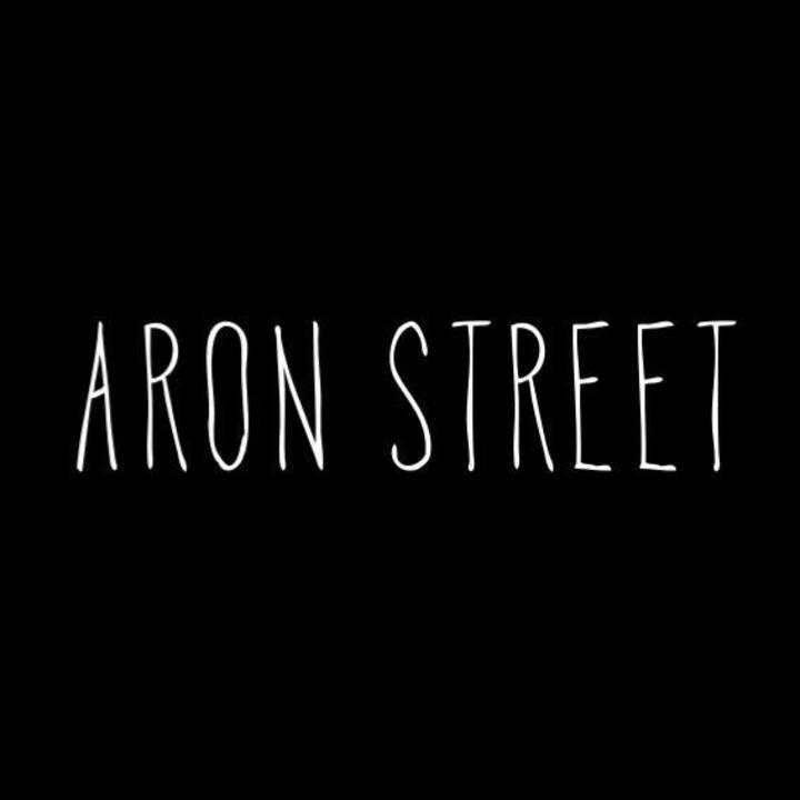 Aron Street @ Revolution Bar & Music Hall - Amityville, NY