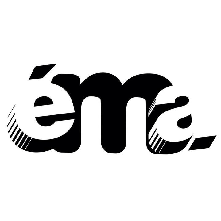 EMA Réunion Tour Dates