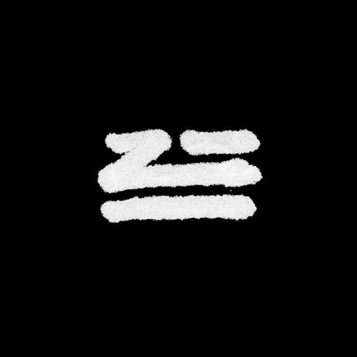 Zhu tour dates in Perth