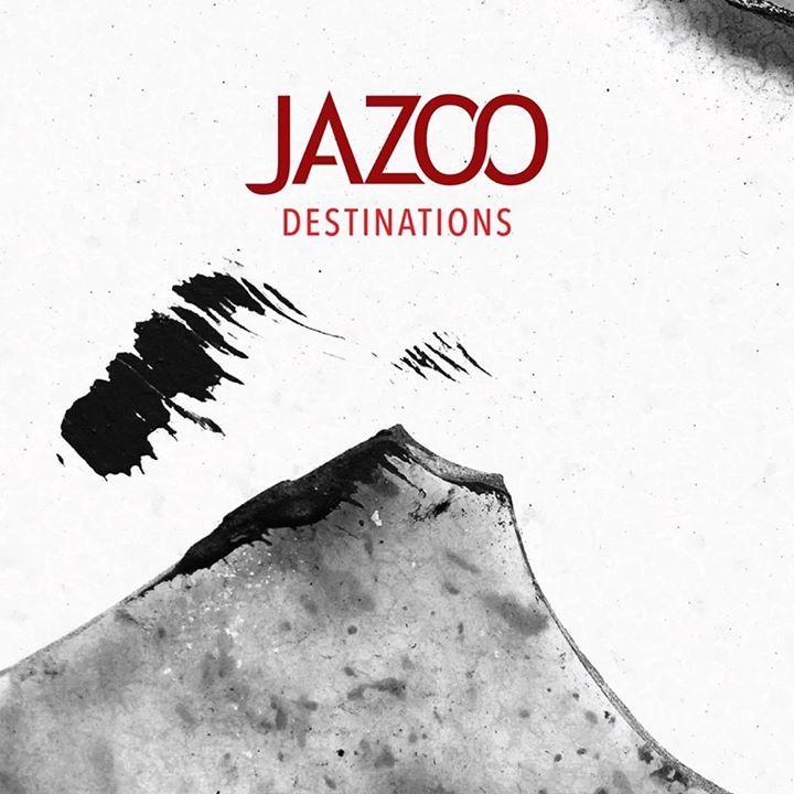 Jazoo Tour Dates