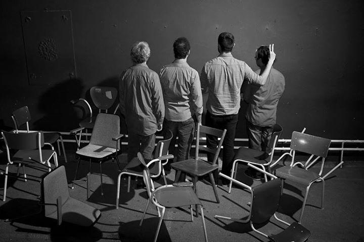 Sirius Quartet Tour Dates