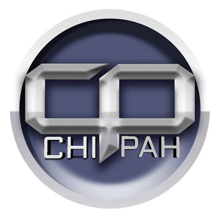 Chi Pah Tour Dates
