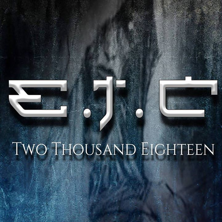 Enslave The Creation Tour Dates
