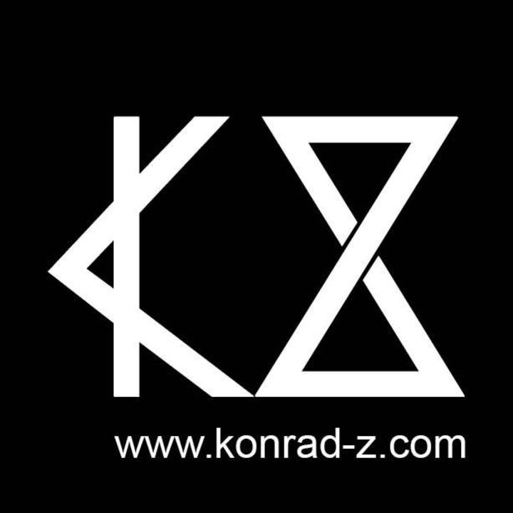 Konrad Z Tour Dates