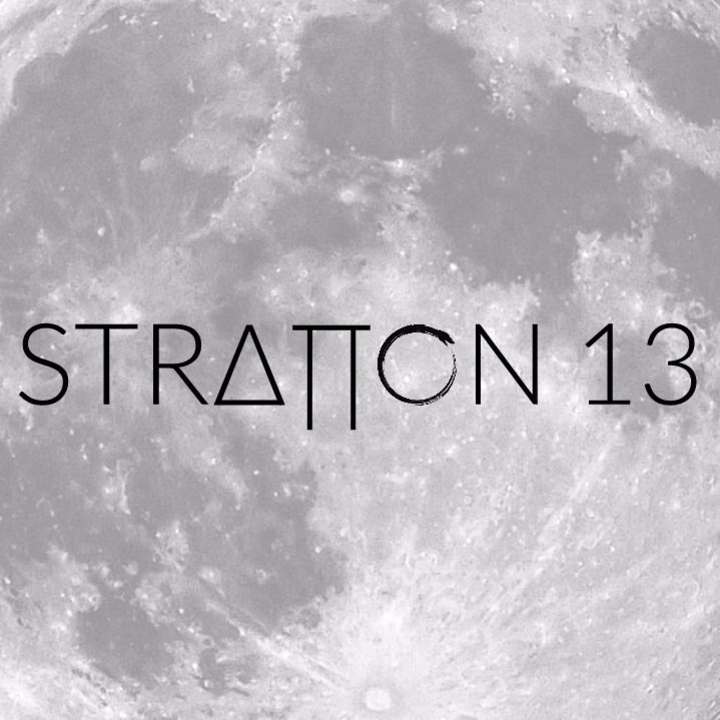 Stratton 13 Tour Dates