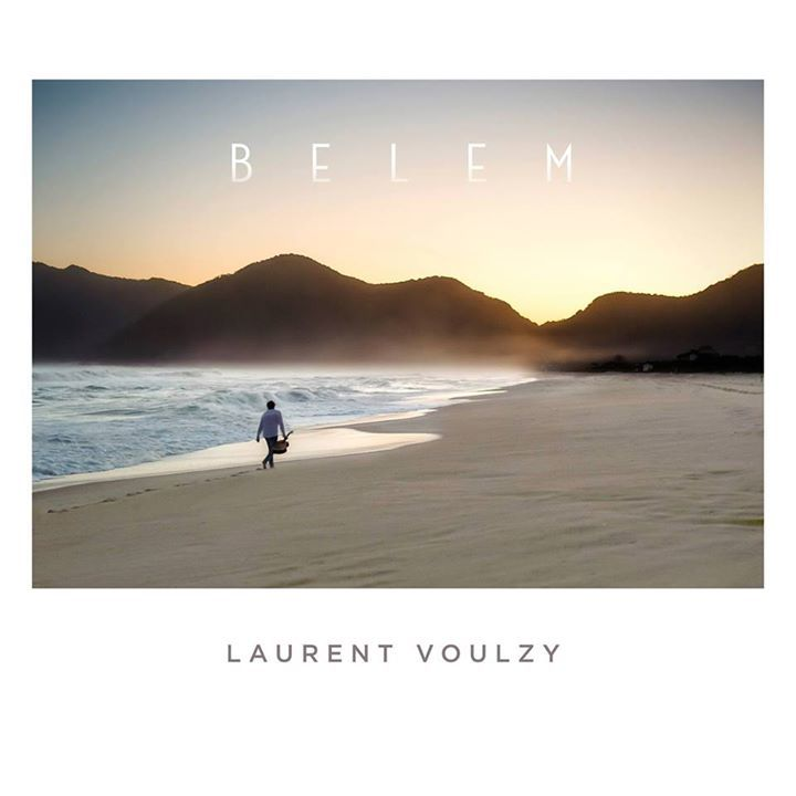 Laurent Voulzy Tour Dates