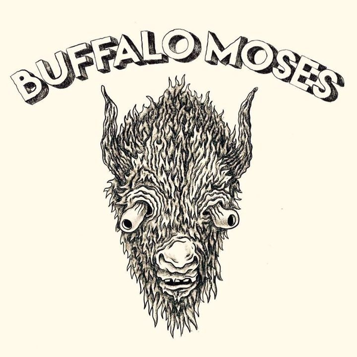 Buffalo Moses Tour Dates