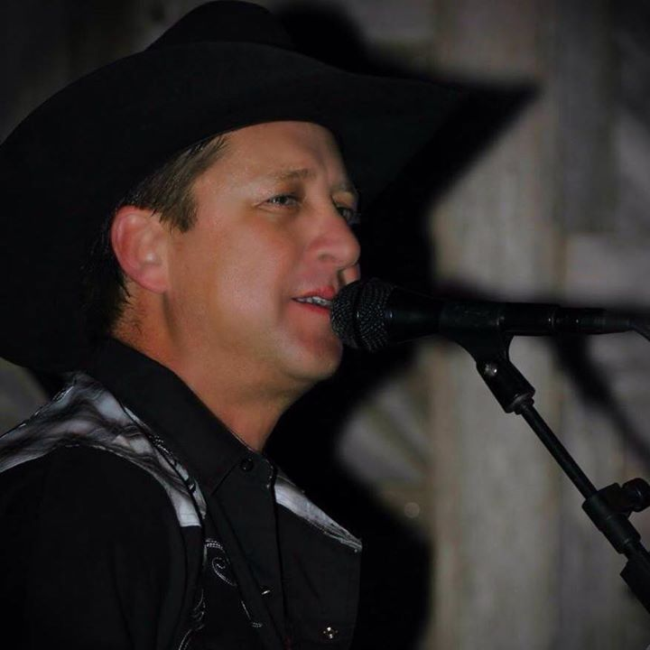 Todd Dorn and The Sea Drifters Tour Dates