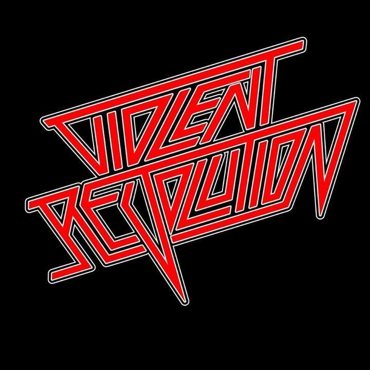 Violent Revolution @ Club Red - Mesa, AZ