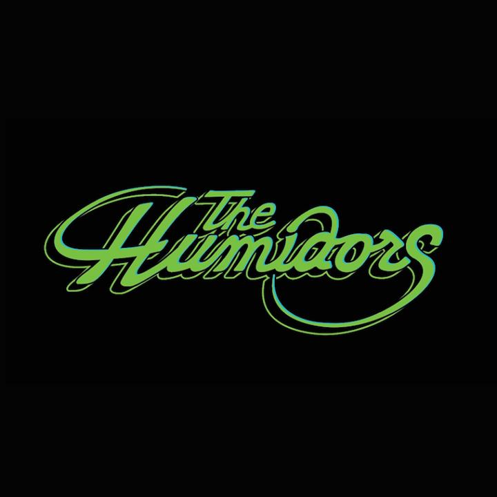 The Humidors @ Boom Boom Room - San Francisco, CA