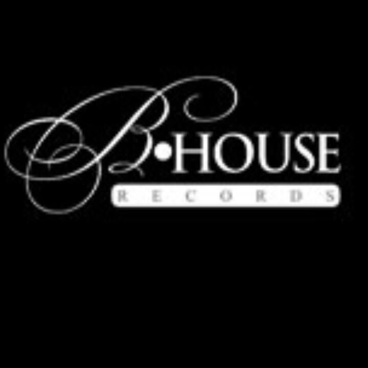 B House Entertainment Group Tour Dates