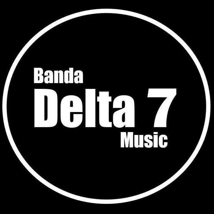 Banda Delta7 Tour Dates