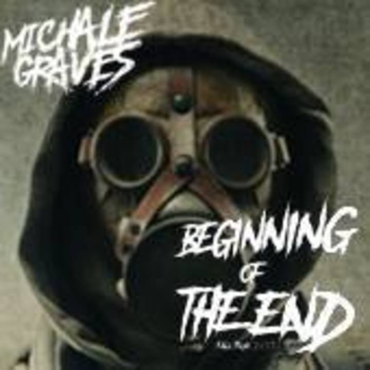 Michale Graves @ Whisky A Go Go - West Hollywood, CA