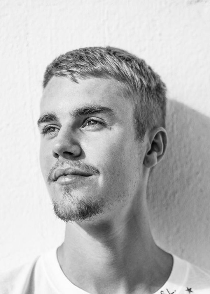 Justin Bieber Tour Dates