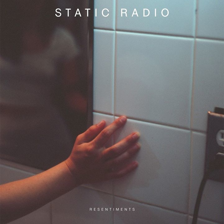 Static Radio NJ Tour Dates