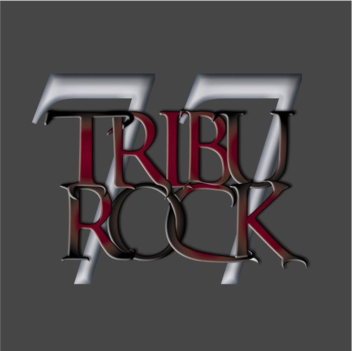 Tribu ROCK 77 Tour Dates