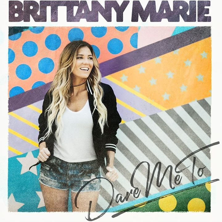 Brittany Marie Tour Dates