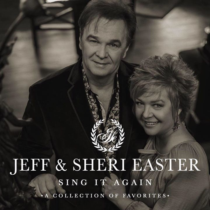 Jeff And Sheri Easter Tour Dates