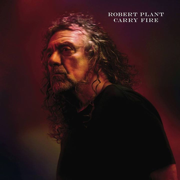 Robert Plant Tour 2020.Robert Plant Tour Dates 2020 Usa Tour 2020 Infiniteradio