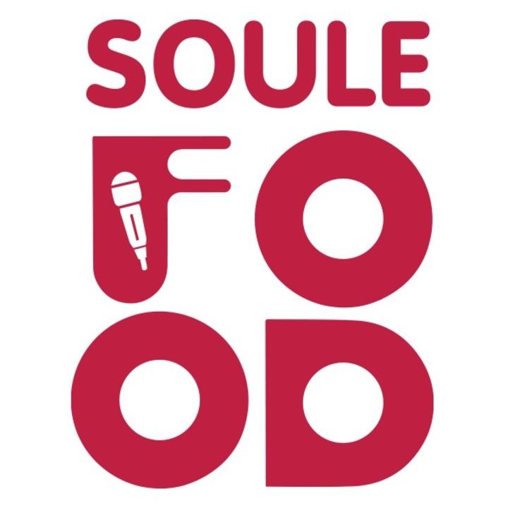 ᗬᕢᕓᕧ ᗹᘢᒺᕠᘘᗬ @ Molly Blooms w/ Soule Food  - London, Canada