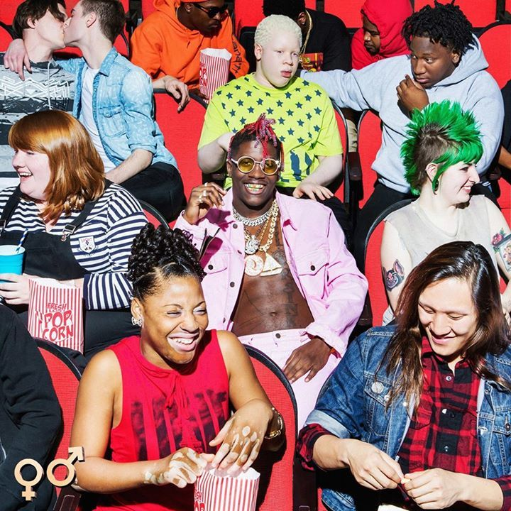 Lil Yachty @ Northwell Health At Jones Beach Theater - Wantagh, NY