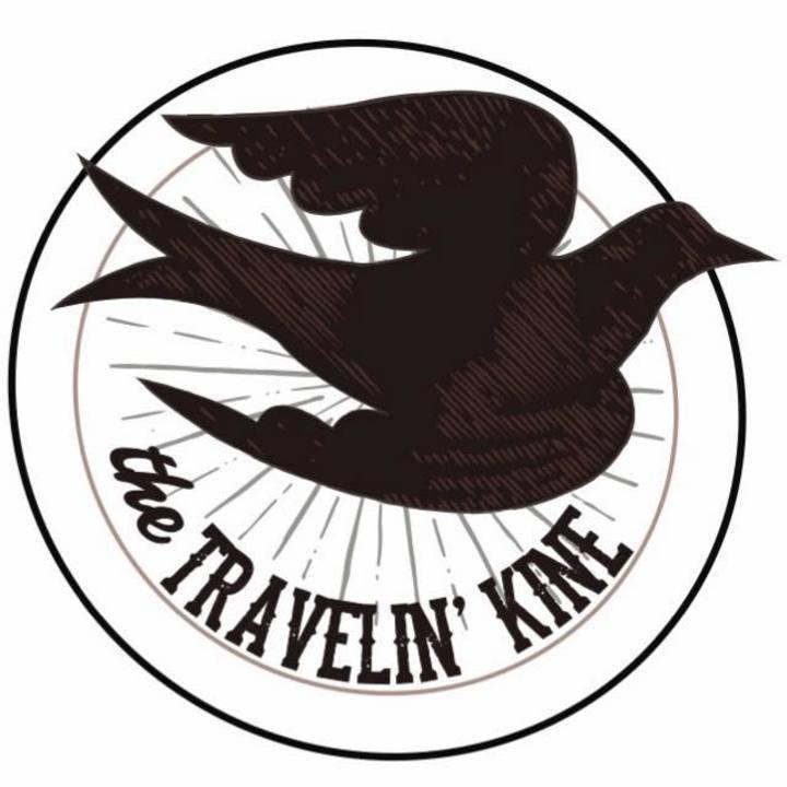 The Travelin' Kine @ Music Farm - Charleston, SC