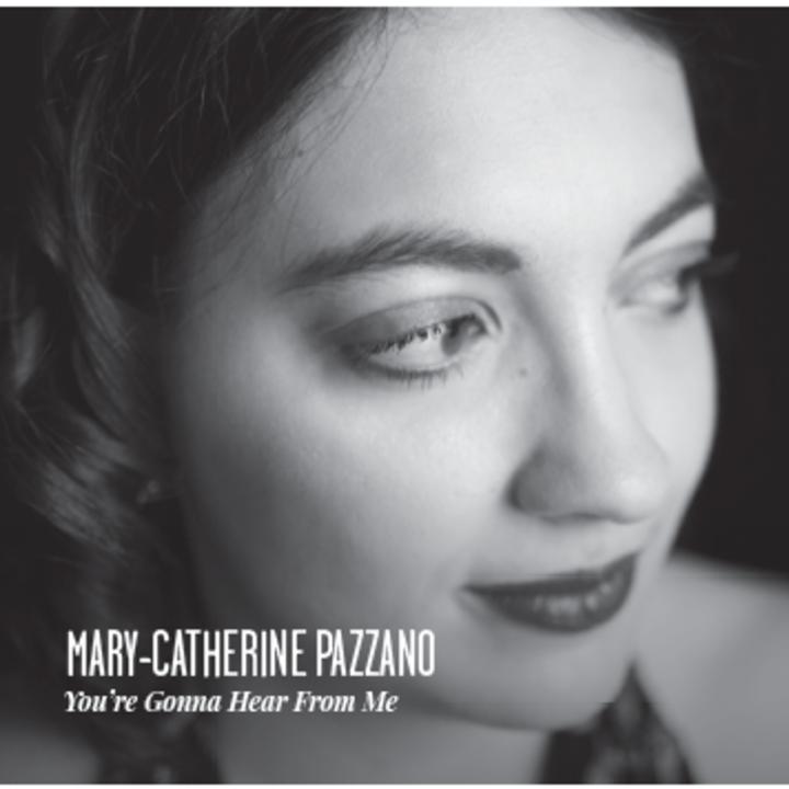 Mary-Catherine Pazzano Tour Dates
