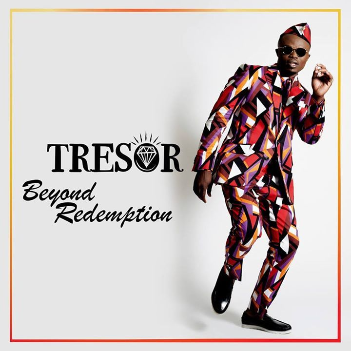 Tresor @ Tresor - Berlin, Germany