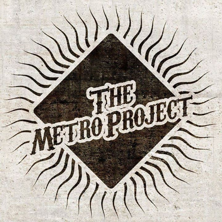The Metro Project Tour Dates