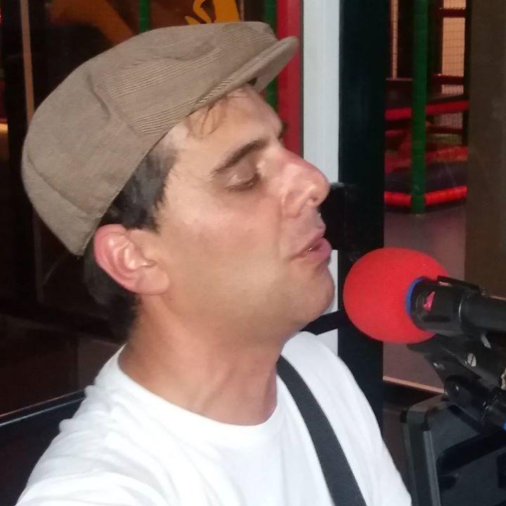 Emanuel Casimiro Tour Dates