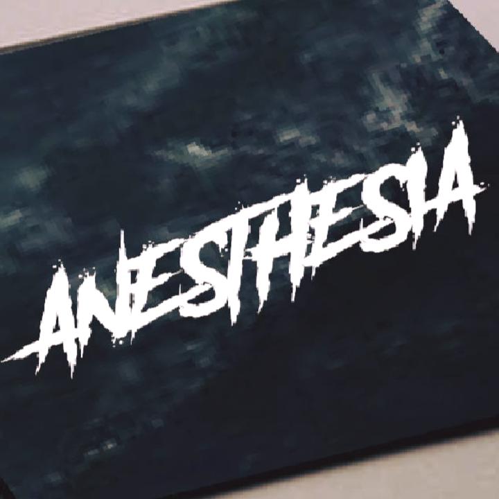 Anesthesia Tour Dates