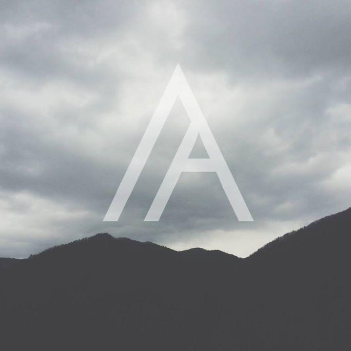 Alps @ The Rebel Lounge - Phoenix, AZ