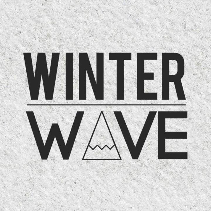 Winter Wave @ Jack Rabbits Live - Jacksonville, FL