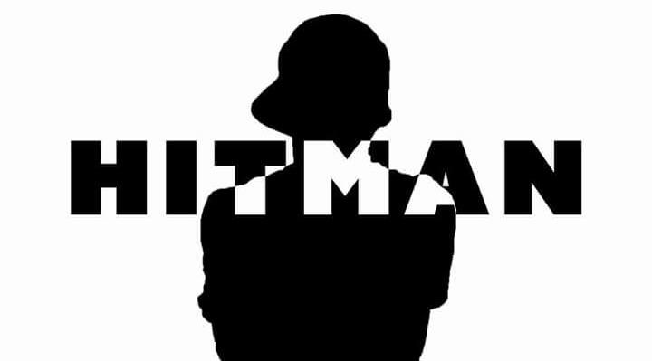 The Hitman Chris - THC Tour Dates