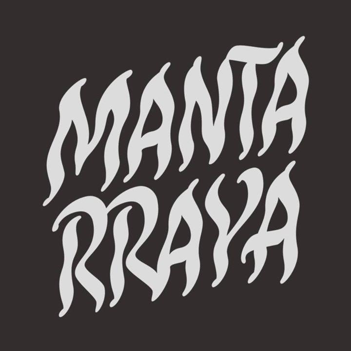 Mantarraya Tour Dates