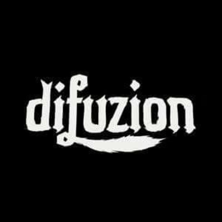 DIFUZION Tour Dates