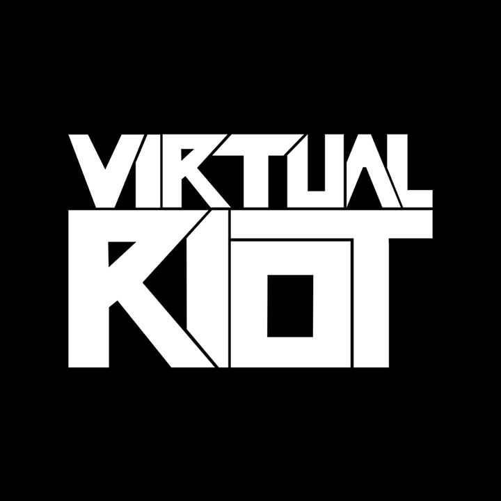Virtual Riot @ Hard Rock Cafe - Las Vegas, NV