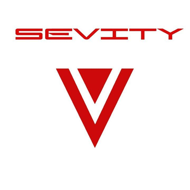 Sevity Tour Dates