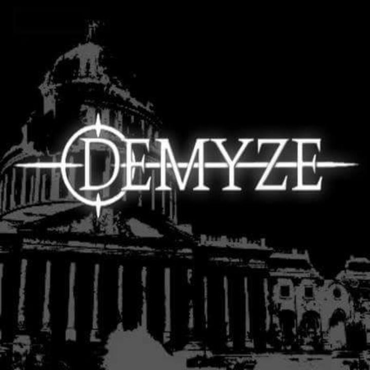 Demyze Tour Dates