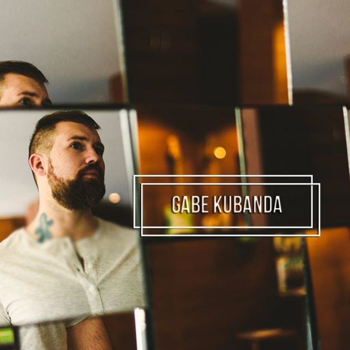 Gabe Kubanda Tour Dates